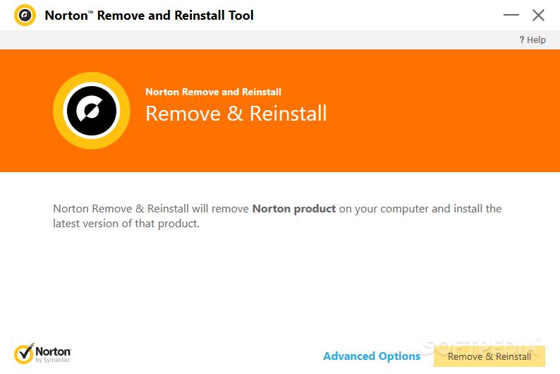 Norton Tool